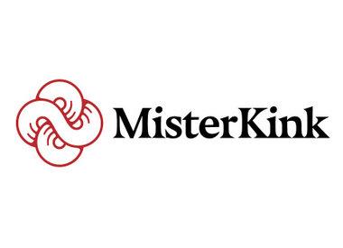 Mister Kink