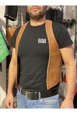 RoB Bartender waistcoat  Stallion