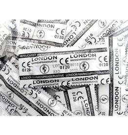 Durex London Condooms 20 stuks
