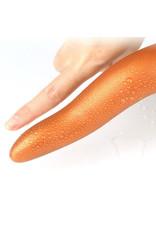 TheAssGasm Long Plug Noth Curve M