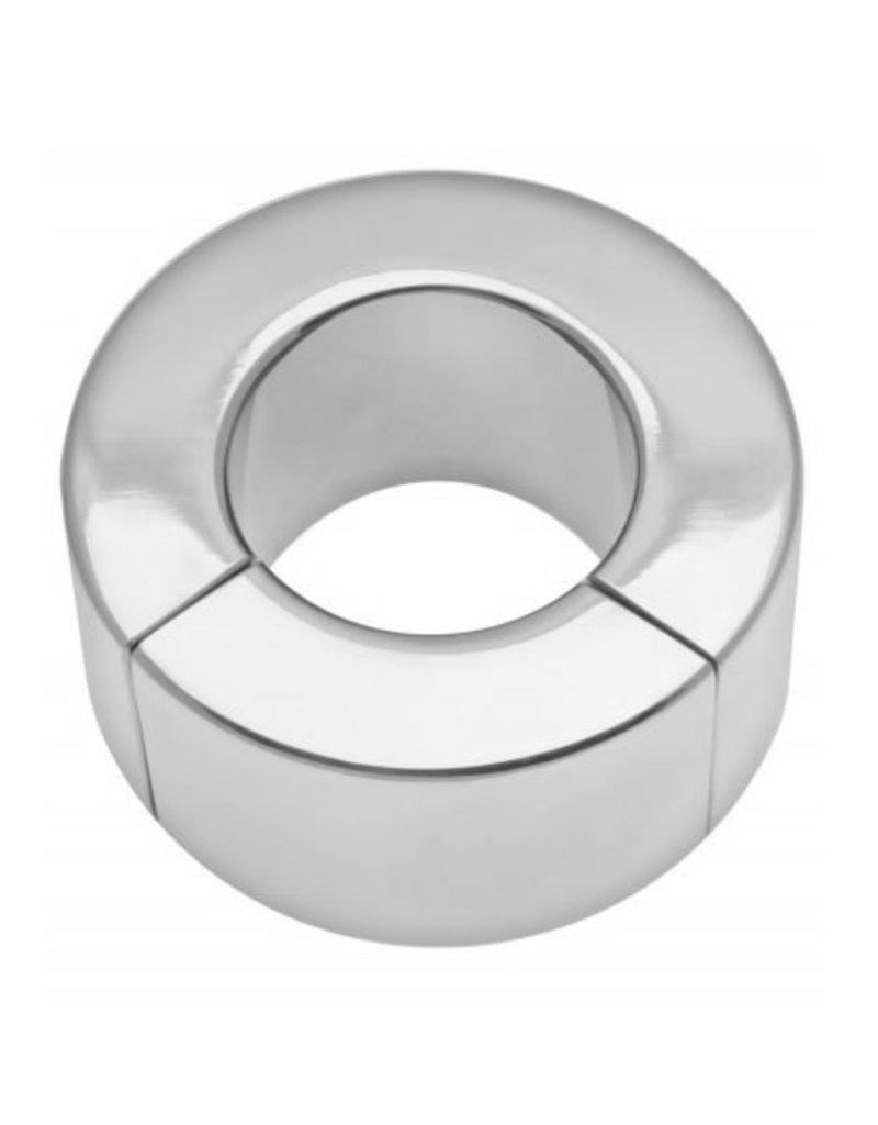 Magnetic Ball Stretcher 30 mm hoog
