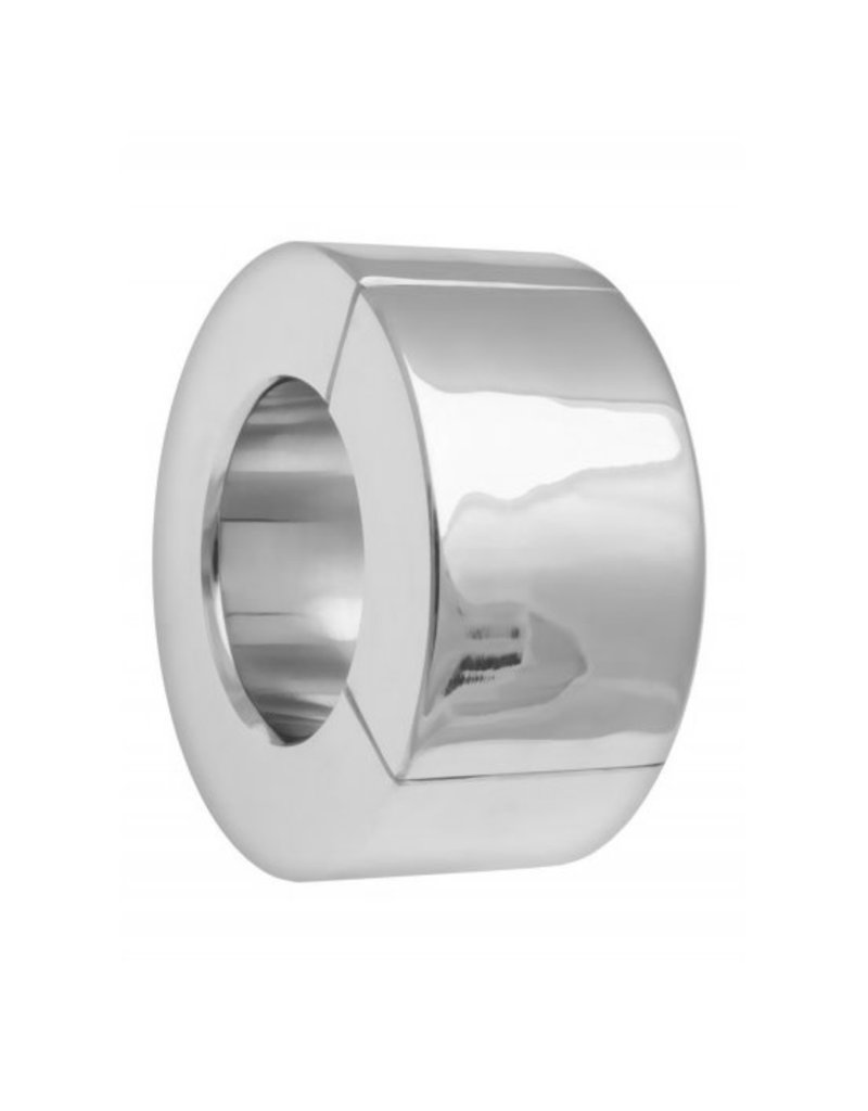 Magnetic Ball Stretcher 30 mm hoch