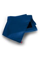 Playsheet blauw, 300 x 245 cm