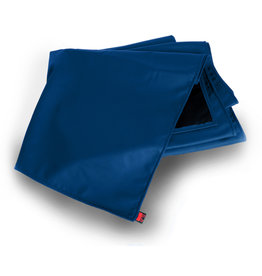 Playsheet blue, 150 x 245 cm