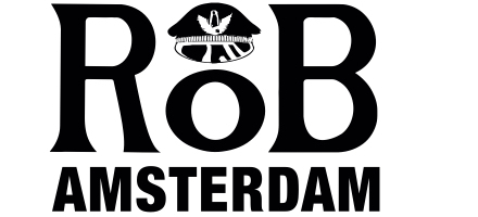 RoB Amsterdam