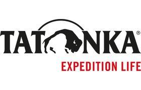 Tatonka