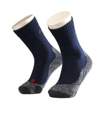 Falke Falke TK2 Kids sokken