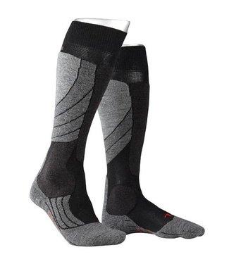 Falke Falke SK2 Woman Ski sokken