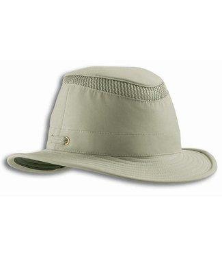 Tilley Tilley Hat Airflo LTM5 khaki