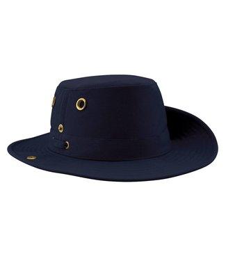 Tilley Tilley Hat T3 katoen, navy