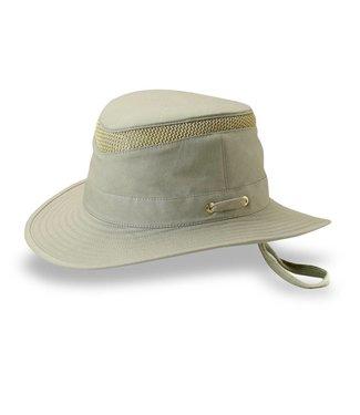 Tilley Tilley Hat T5MO, khaki
