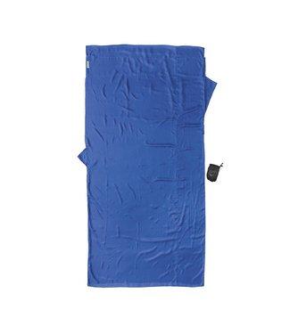Cocoon Cocoon Travelsheet XL, zijden lakenzak