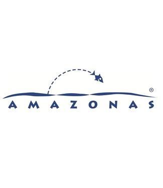 Amazonas Amazonas Barbados Braziliaanse hangmat, zwart