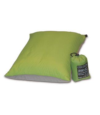 Cocoon Cocoon Ultralight Air-Core Pillow