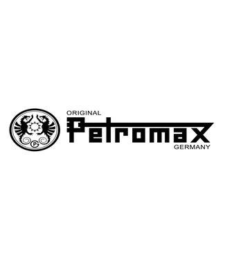 Petromax Petromax HK500 hogedruklamp messing
