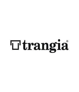 Trangia Trangia Mess Tin 1 liter met handvat