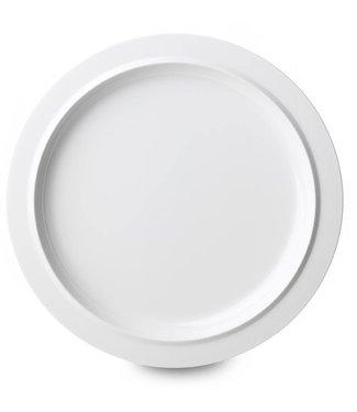Mepal Mepal Classic Ontbijtbord
