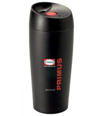 Primus Primus auto-thermobeker 0,4ltr rvs