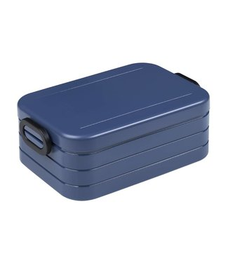Mepal Mepal Lunchbox Take a Break Midi