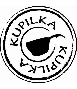 Kupilka Kupilka groot bord / schaal