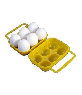 Coghlans Coghlans eierdoos voor 6 eieren