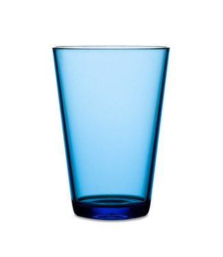 Mepal Mepal Flow glas 275 ml