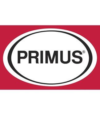 Primus Primus auto-thermobeker 0,4L polycarbonaat, 6 stuks gekleurd