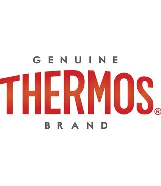 Thermos Thermos isoleerbeker, 300ml