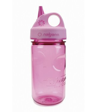 Nalgene Nalgene Kids Everyday Grip-N-Gulp kinderfles