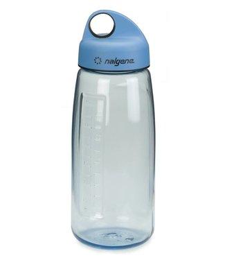 Nalgene Nalgene Everyday N-Gen fles