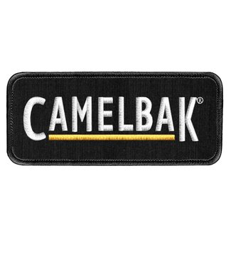 Camelbak Camelbak Big Bite Valve & Straws voor Better Bottle