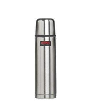 Thermos Thermos Thermax Light & Compact thermosfles 0.5 liter