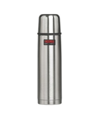 Thermos Thermos Thermax Light & Compact thermosfles 0.75 liter