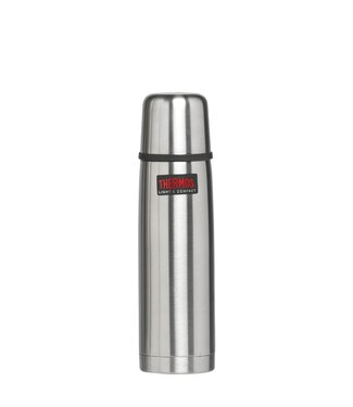 Thermos Thermos Thermax Light & Compact thermosfles 0.35 liter
