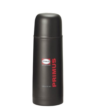 Primus Primus Fashion Colour thermosfles 0,2 liter