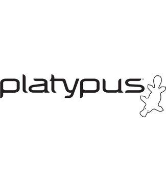 Platypus Platypreserve bewaarzak voor wijn, 800 ml.
