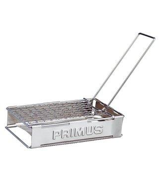 Primus Primus broodrooster