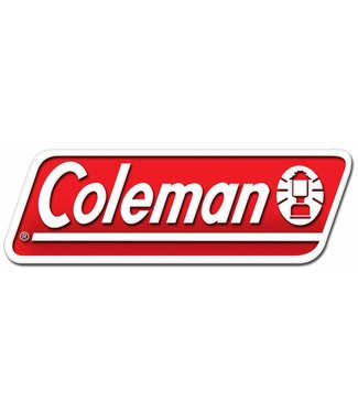 Coleman Coleman gascartouche C500 Performance, schroefventiel