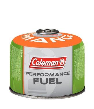 Coleman Coleman gascartouche C300 met schroefventiel