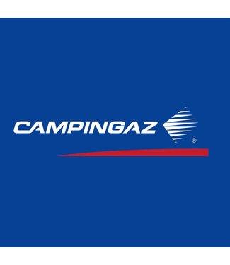 Campingaz Campingaz CV470 Plus gascartouche