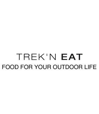 Trek 'n Eat Trekking Kekse, 125 gram