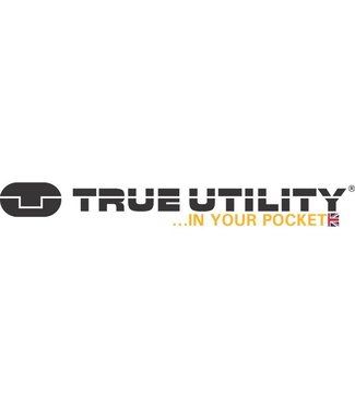 True Utility True Utility CashStash
