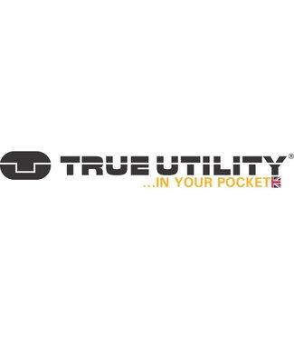 True Utility True Utility Colour Flame lighter