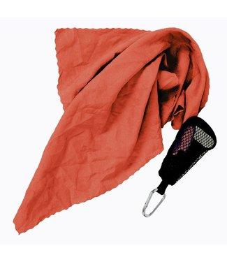 Relags Relags handdoek Mini, oranje