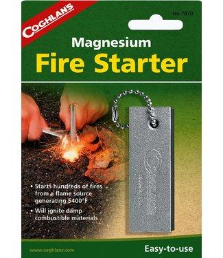 Coghlans Coghlans Magnesium Fire Starter