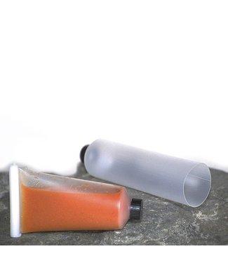 Coghlans Coghlans Squeeze tubes, 2 stuks