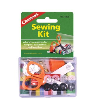 Coghlans Coghlans Sewing Kit