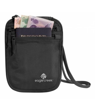 Eagle Creek Eagle Creek Silk Undercover Neck Wallet