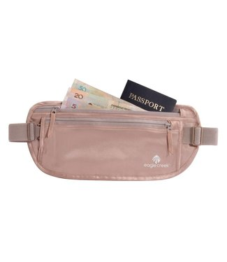 Eagle Creek Eagle Creek Silk Money Belt
