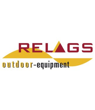 Relags Relags RVS borrel bekerset 4-in-1